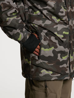 ANDERS 2L TDS JACKET (G0452106_ARM) [06]