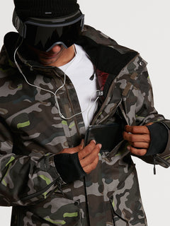 ANDERS 2L TDS JACKET (G0452106_ARM) [07]
