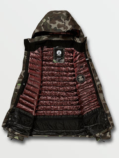 ANDERS 2L TDS JACKET (G0452106_ARM) [12]