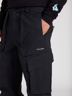V.CO TWENTY ONE PANT (G1352011_BLK) [2]