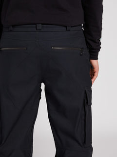 V.CO TWENTY ONE PANT (G1352011_BLK) [3]