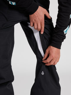 V.CO TWENTY ONE PANT (G1352011_BLK) [4]
