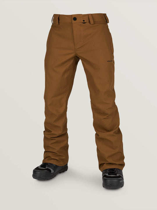 KLOCKER TIGHT PANT (G1352014_CRL) [F]