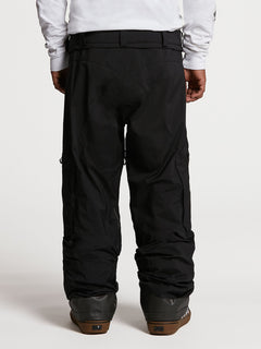 GUCH STRETCH GORE PANT (G1352101_BLK) [02]