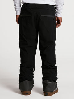 STRETCH GORE-TEX PANT (G1352103_BLK) [02]