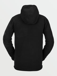 POLARTEC FLEECE (G4852100_BLK) [B]