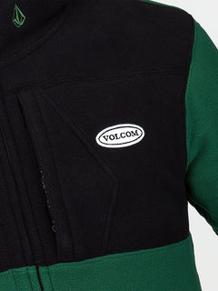 POLARTEC FLEECE (G4852100_FRS) [1]