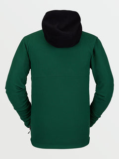POLARTEC FLEECE (G4852100_FRS) [B]