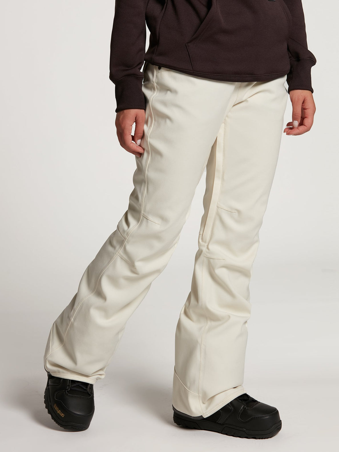 GRAIL 3D STRETCH PANT (H1252101_BRD) [37]