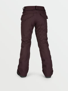 GRAIL 3D STRETCH PANT (H1252101_BRD) [B]