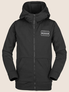 krestova-fleece-black (Kids)