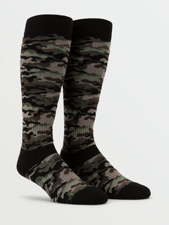 SYNTH SOCK (J6352101_ARM) [F]