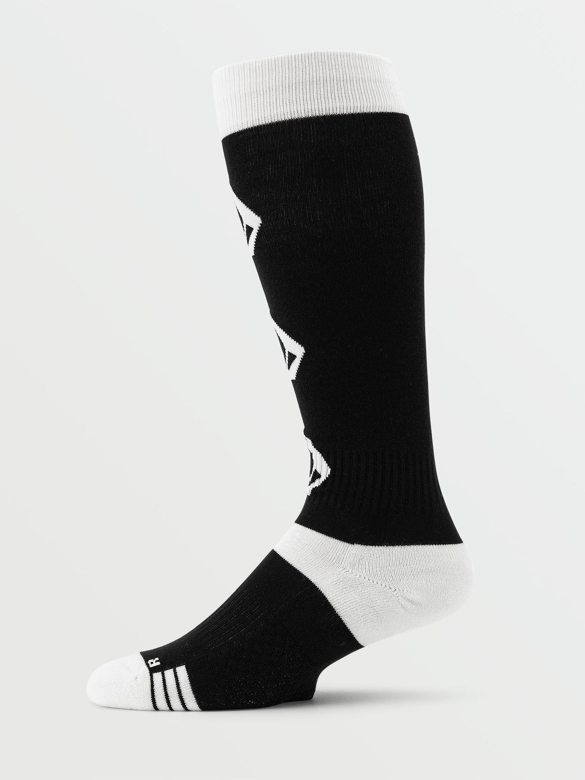 LODGE SOCK (J6352102_BLK) [1]