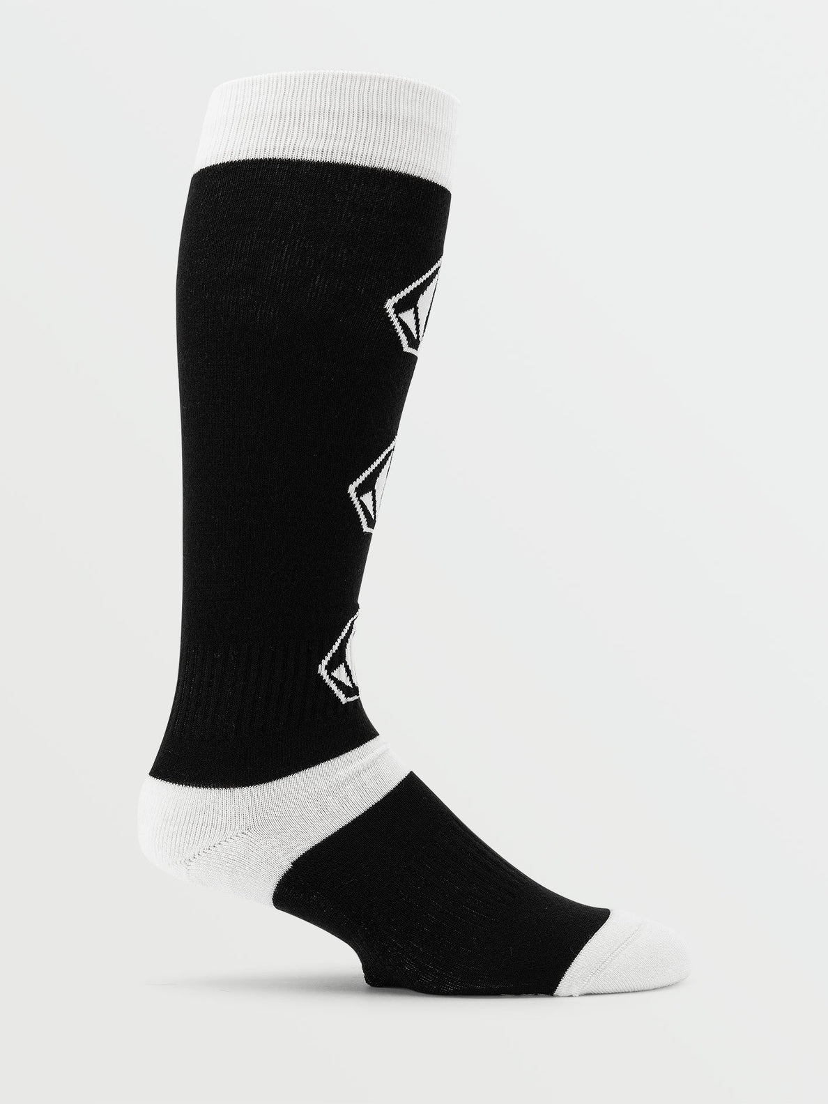 LODGE SOCK (J6352102_BLK) [B]