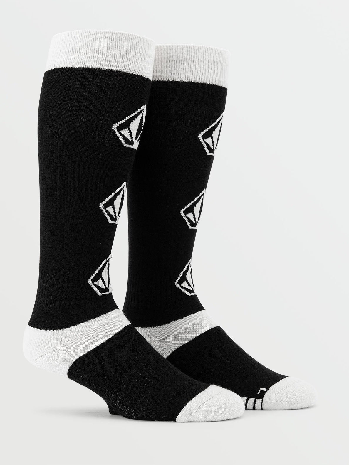 LODGE SOCK (J6352102_BLK) [F]