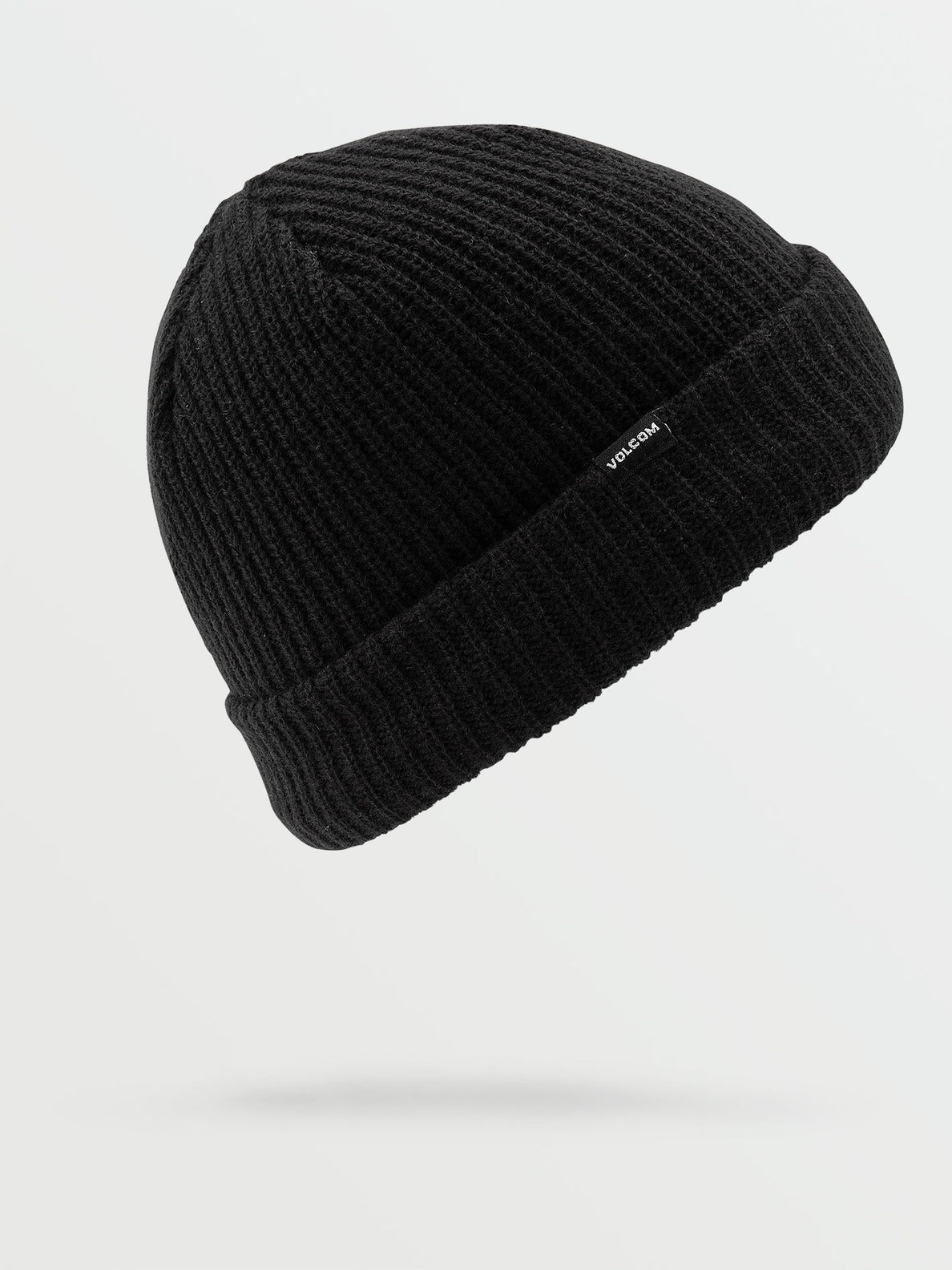 SWEEPLINED BY BEANIE (L5852100_BLK) [F]