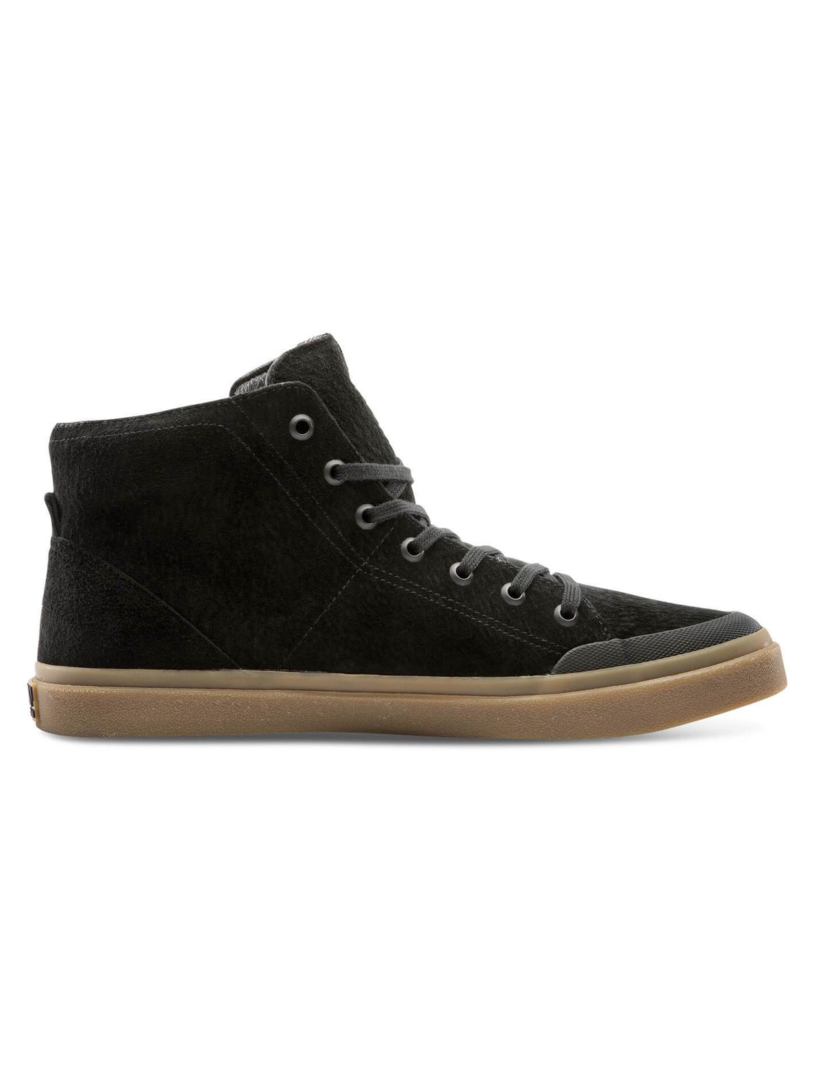 Hi Fi Lx Shoes - New Black