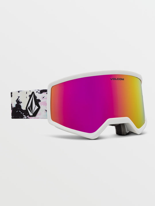 Stoney Goggle - Snowcone - Medium/Large