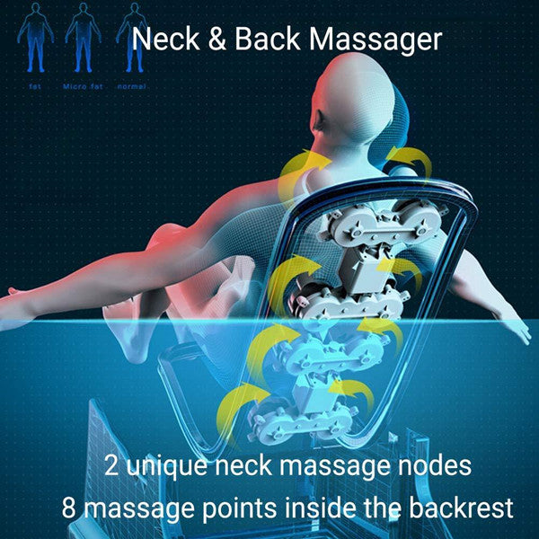 How To Find Or Give A Great Massage?
