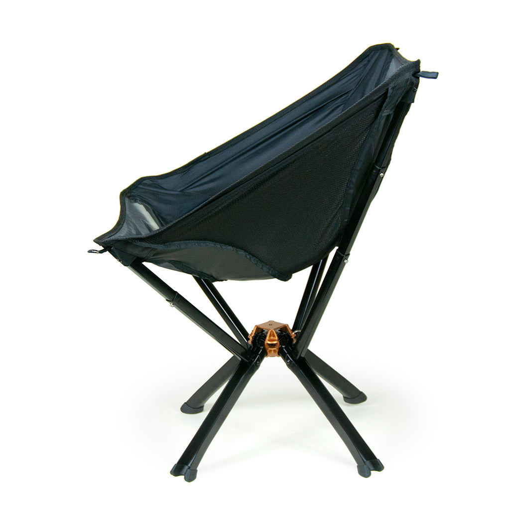 CLIQ Chair