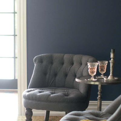 2130-40: Black Pepper by Benjamin Moore