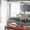 2118-50: Excalibur Gray by Benjamin Moore