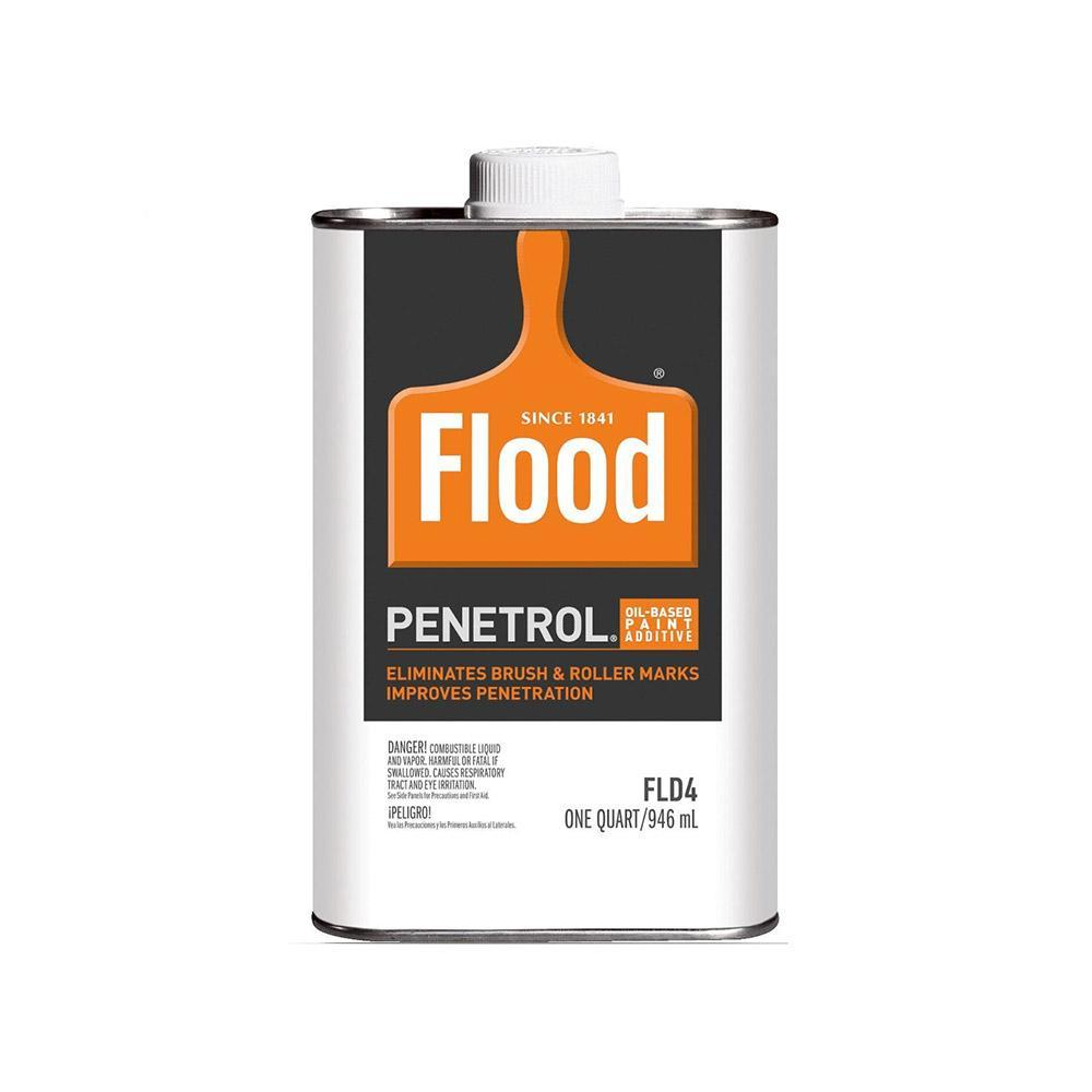 Flood Penetrol, available at Clement's Paint in Austin, TX.