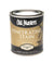 Old Masters Penetrating Stain, available at Clement's Paint in Austin, TX.