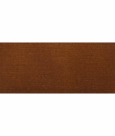 Shop Benjamin Moore's Arborcoat Semi-Transparent Finish in  Leather Saddle Brown at Clement's Paint.