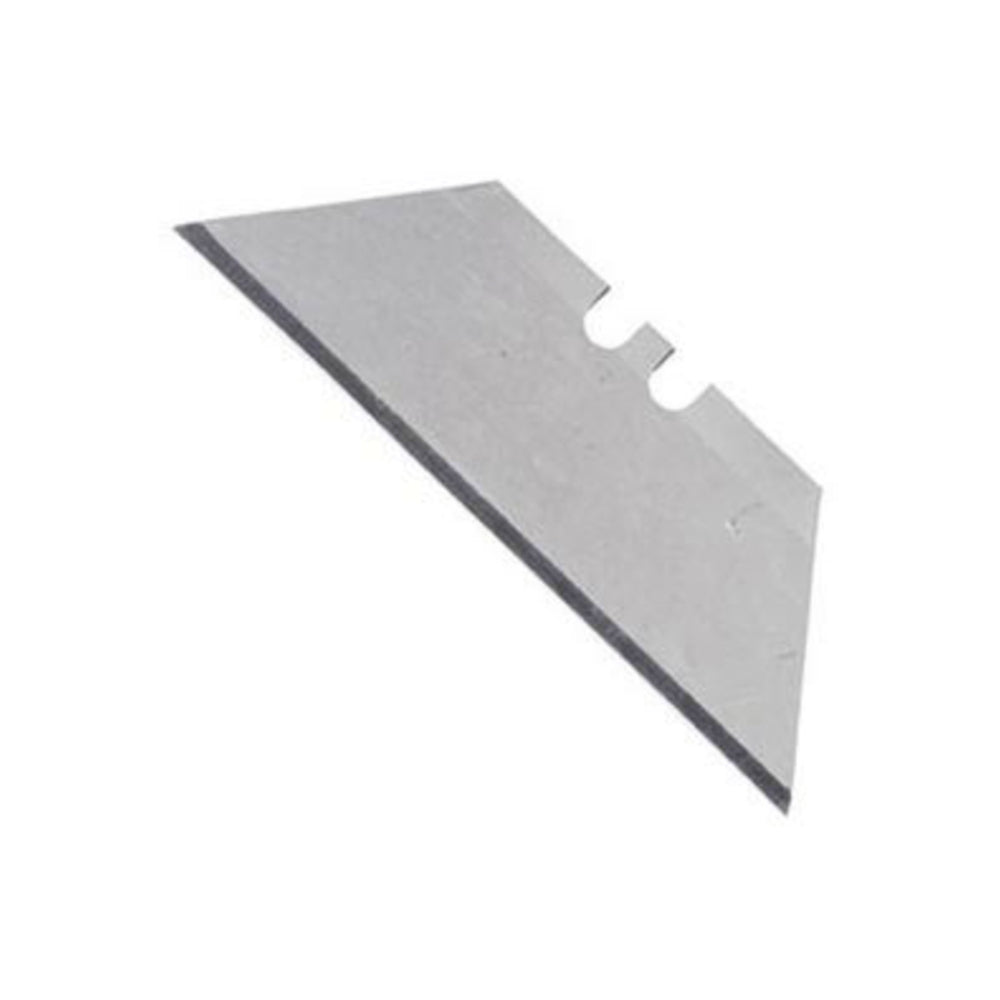 American Line Utility Knife Blades, available at Clement's Paint in Austin, TX.