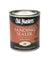 Old Masters Oil-Based Sanding Sealer, available at Clement's Paint in Austin, TX.