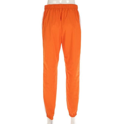 Orangemore Pants - Bottoms