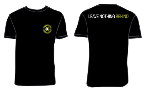 Official BioShot Tshirt