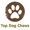 top dog chews all natural dog chews