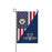 Navy Aircrew Survival Equipmentman Navy PR Garden Flag 12'' x 18'' Twin-Side Printing