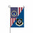 US Air Force Special Operations Command Garden Flag 12'' x 18'' Twin-Side Printing