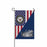 Navy Equipment Operator Navy EO Garden Flag 12'' x 18'' Twin-Side Printing