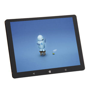 MiniTV Open Source 7.9 inch 1024x768 Touch Screen Display for GeekBox