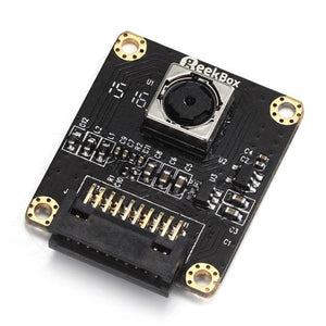 "8MP OV8858 R2A 1/4"" CMOS Camera for Geekbox Landingship/MiniTV"