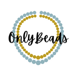 Only Beads