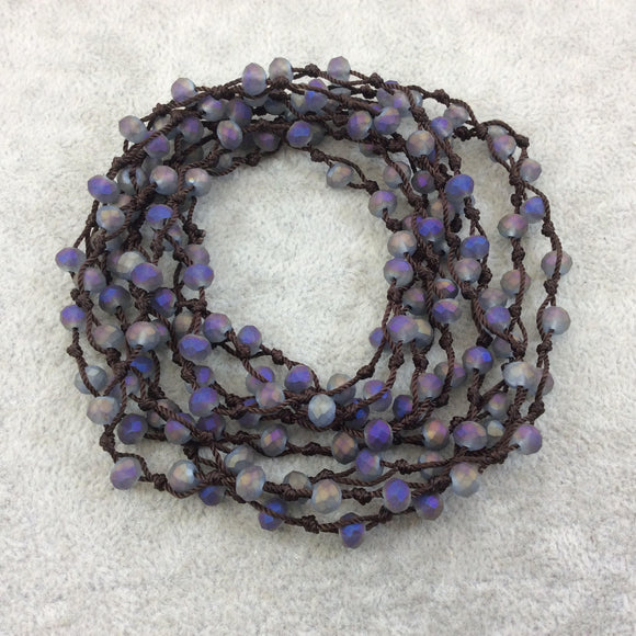 Chinese Crystal Beads | 72