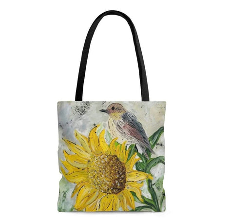 Accessory Bags and Totes