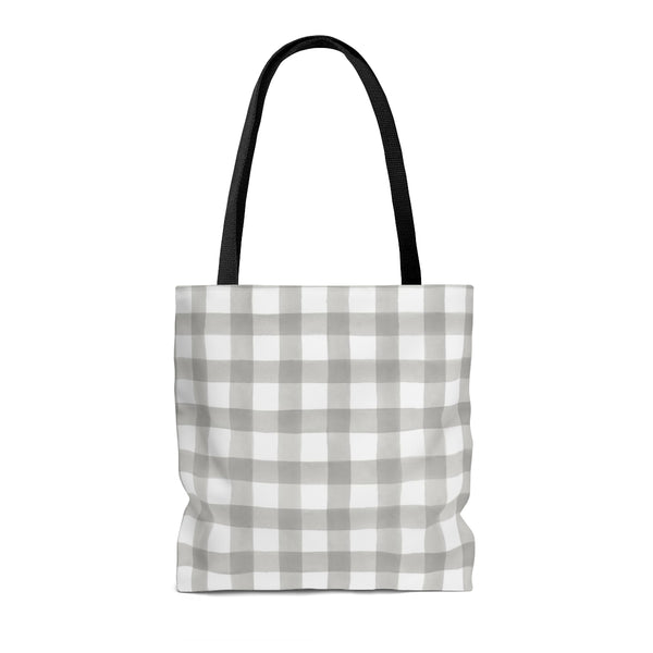 Tote Bag. Cow. Personalized.