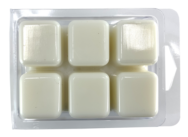 Wax Melts - Citrus Citronella