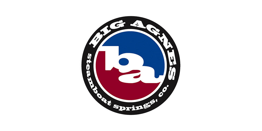 Hoj Innovations Helps Big Agnes Design and Open a New DC