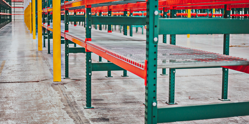 6 Steps to Obtaining a Racking Permit