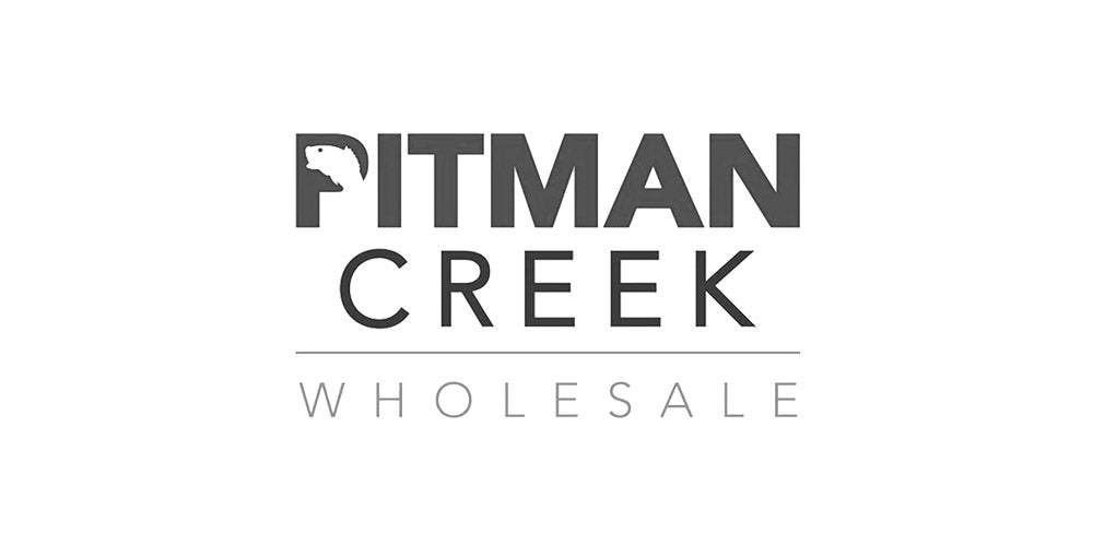 Pitman Creek's New Distribution Center with WOS Software