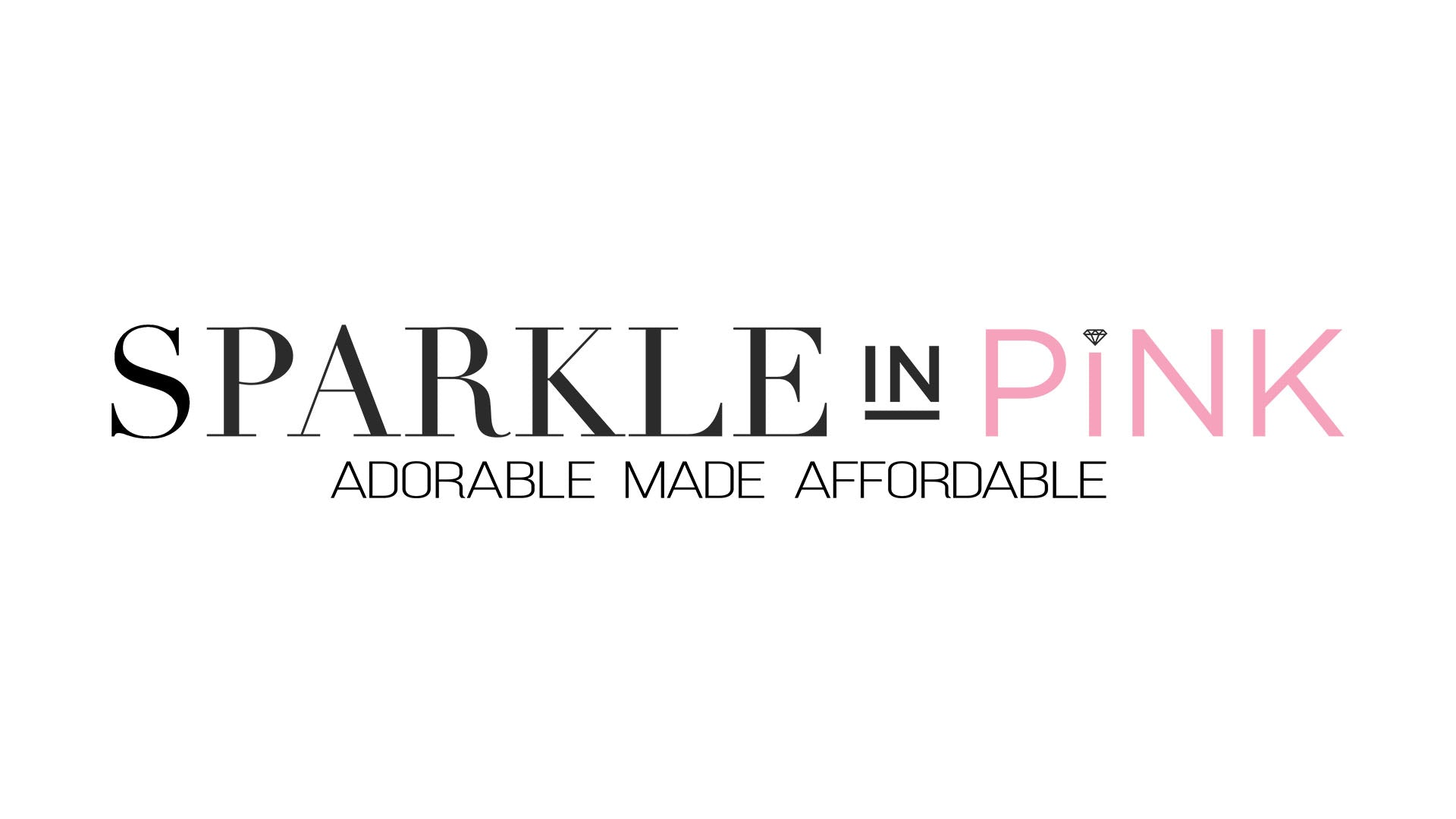 Sparkle in Pink Moves to a Better Distribution Center