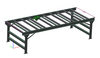 "48.25"" Wide - Heavy Duty - Non-Powered Conveyor"