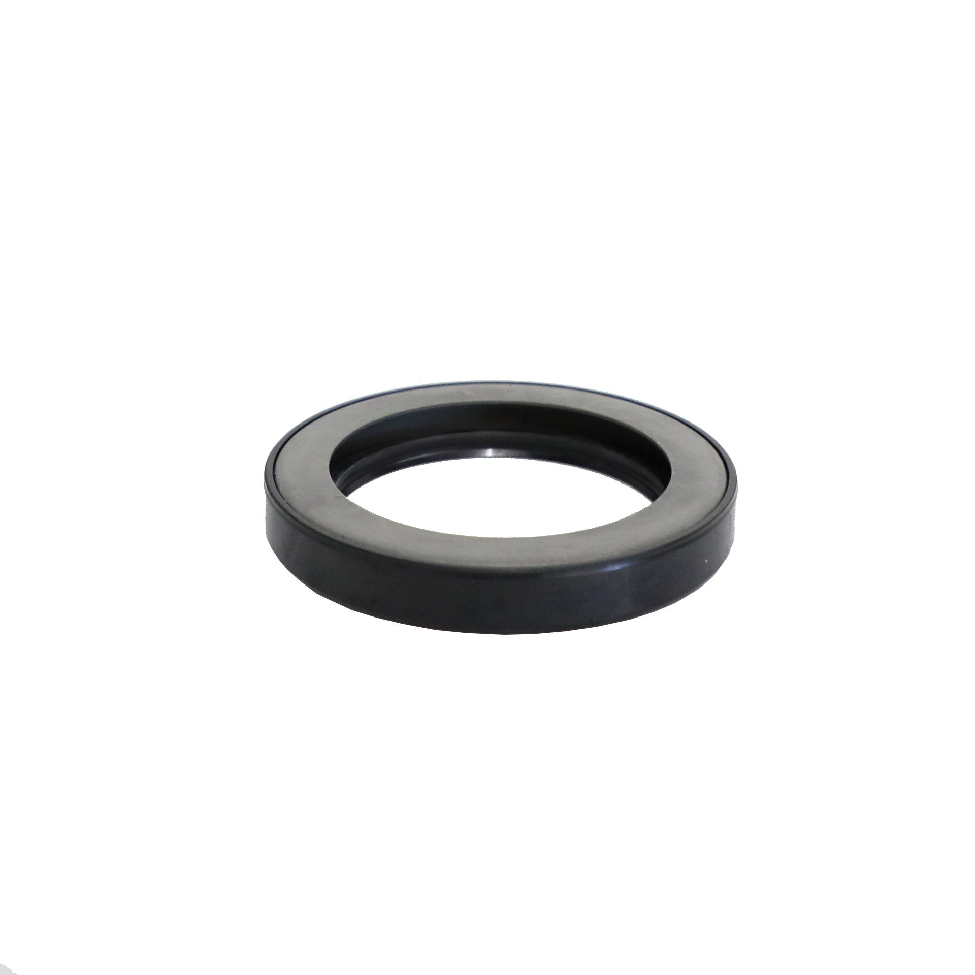 Oil Seal SKU: 43090-00H00
